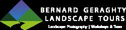 BG Landscape Tours